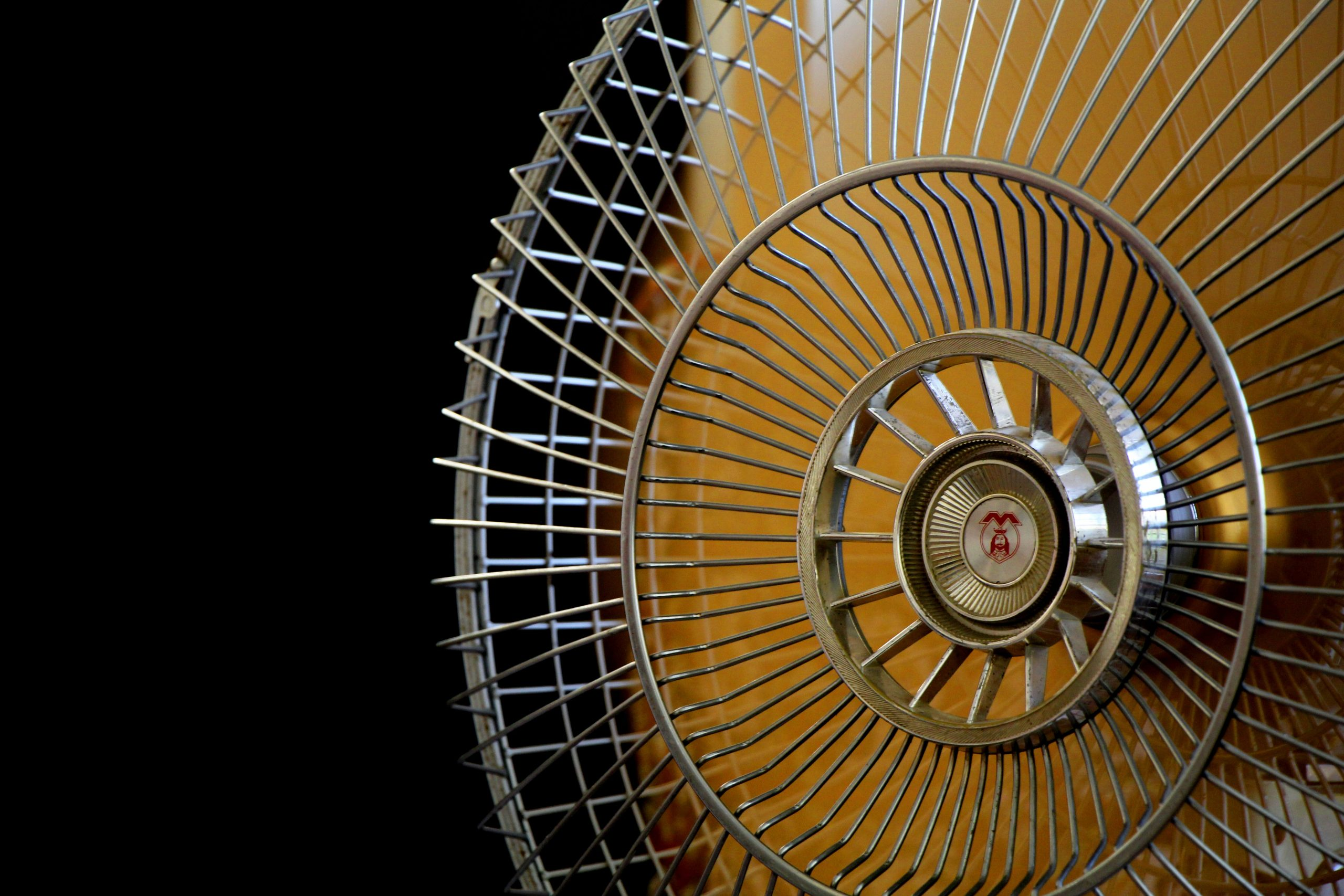 need your air conditioner fixed? Tedious Repairs can help!
